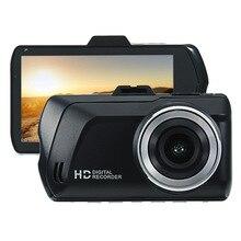 Big discount 3.0 Inch Novatek FH03 1080P Car DVR Camera 1080P Recorder 120 Degrees WDR G-sensor Night Vision Registrator Dashcam