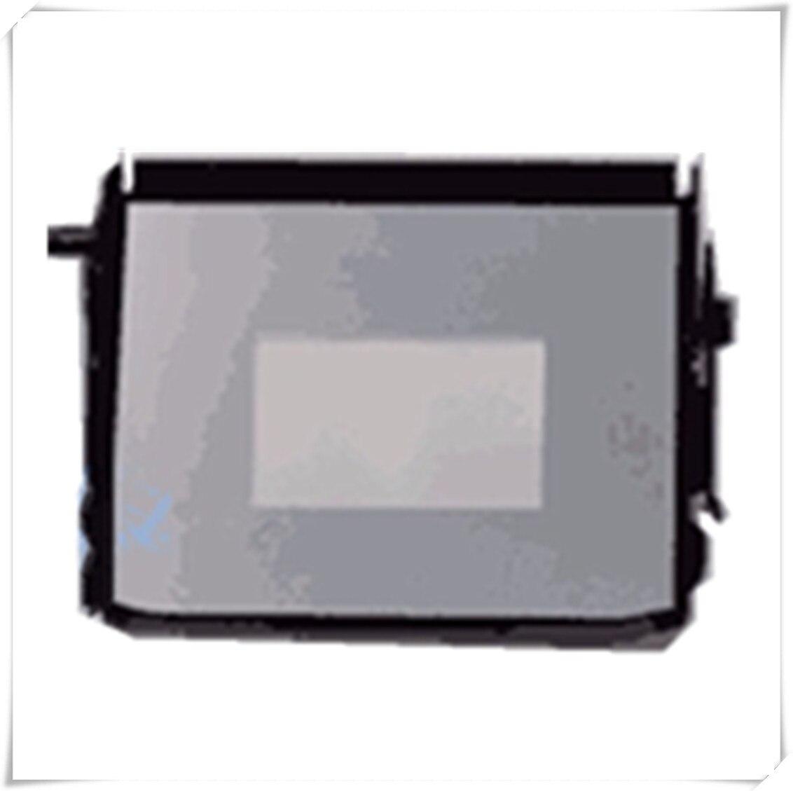 SLR digital camera repair replacement parts D3 Remarks model reflection mirror / reflective panels for Nikon