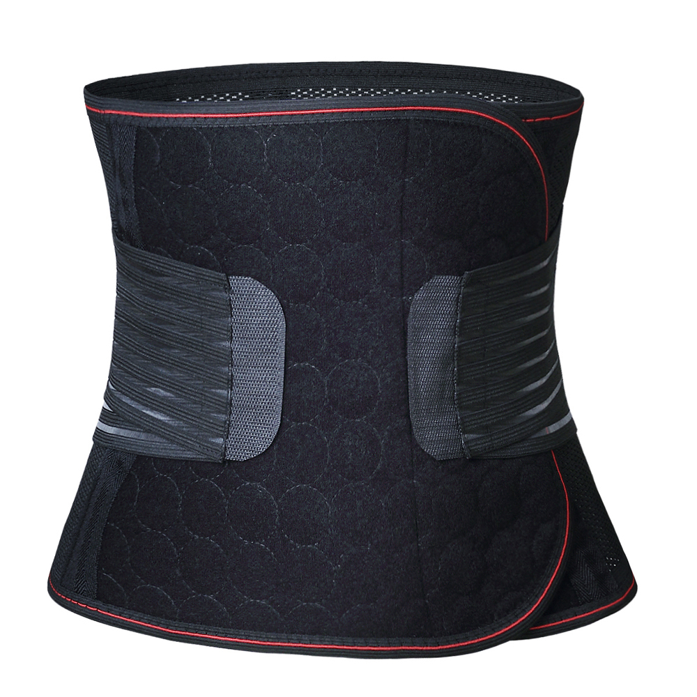 Waist Trainer Corset For Women Shapers Weight Loss Plus ...