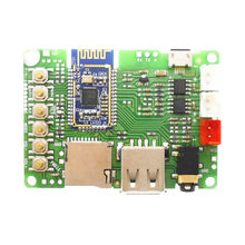 Popular Bluetooth Board with Switch-Buy Cheap Bluetooth