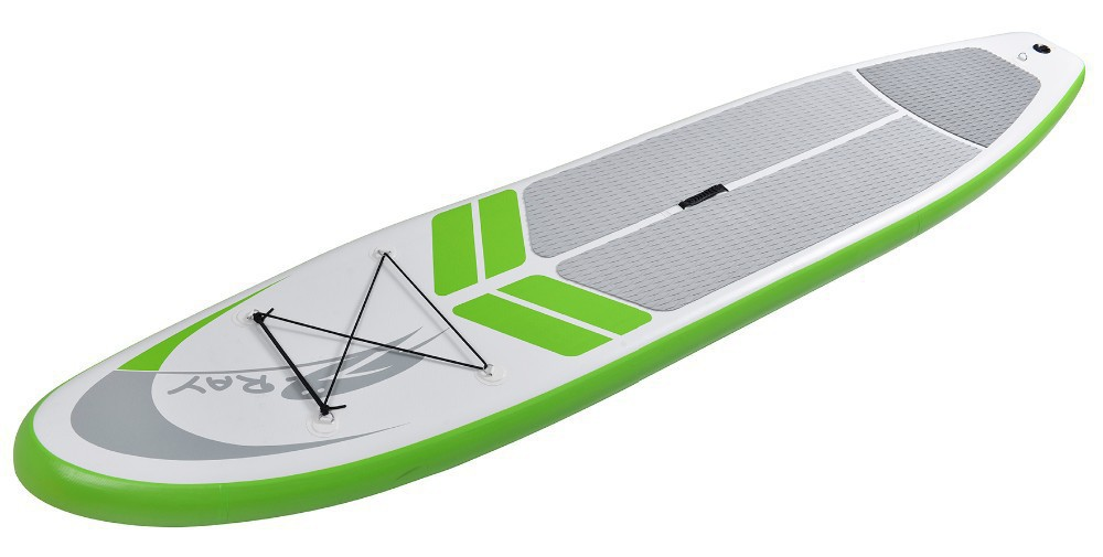 buy jilong ft inflatable sup board surfboard paddle board surf boards on sale from reliable board information suppliers on shanghai