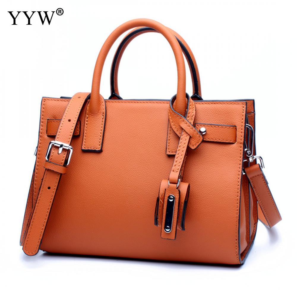 Brand Luxury Women's PU Leather Handbags Casual Tote Bag for Women New Top-Handle Bags Famous Lady's Shopping Crossbody Bag 2016 new women bag set casual tote bags famous brand shoulder bag for women pu leather handbag crossbody purse