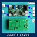 Лазерного драйвера доска, модуль привода, постоянный ток, доллар, 450nm, 3А, TTL модуляция, blu-ray привод цепи