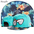 Swag Cayler Sons Snapback Caps Flat Hip Hop Cap Baseball Hat Hats For Men Snapbacks Casquette Bone Aba Reta Bones Gorras