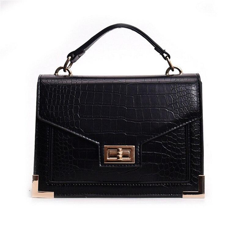100% QualitäT Designer Taschen Sac Ein Haupt Femme Mode Womans Tasche Erfrischung