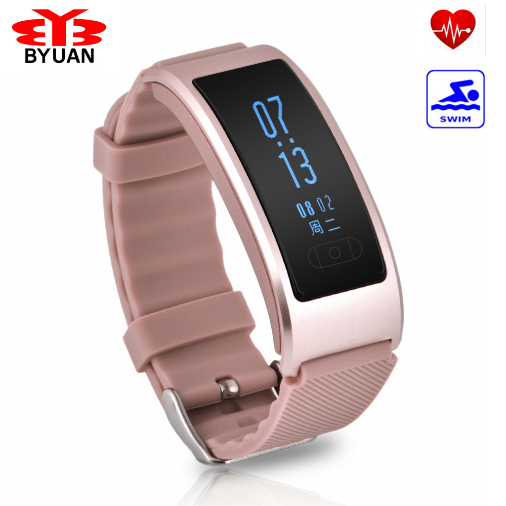 best fitness watch for iphone ᐅ2017 waterproof ip68 ツ 175 bluetooth bluetooth smart 16647