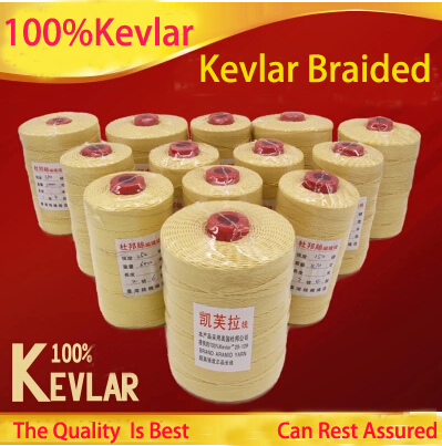 Free Shipping High Quality Kevlar Line Flying Kite Line Weifang Kite String Reel Kevlar Windsock Parafoil Kites For Sale Factory