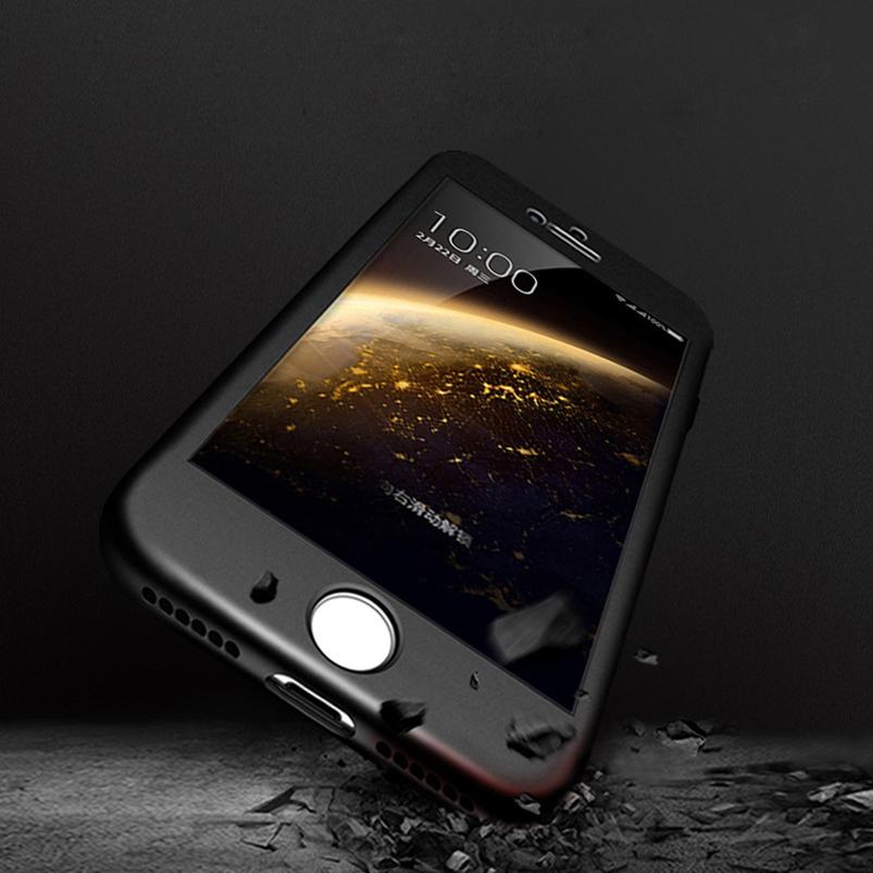 phone case (5)