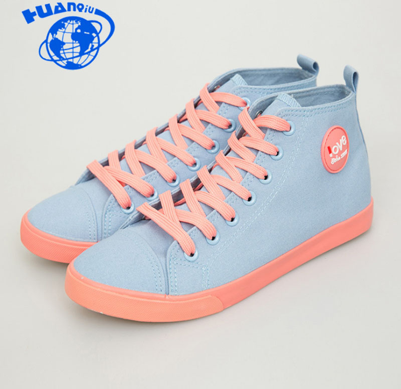 035f1ecb2 best top 10 women blue wedge sneakers brands and get free shipping ...