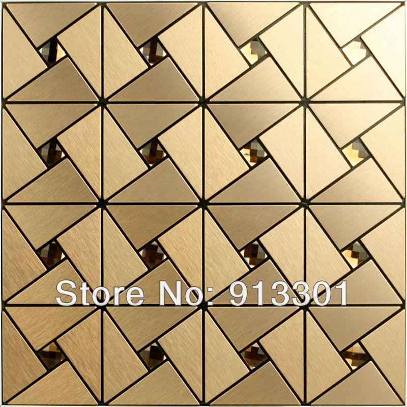 Perfect Decorative Metal Wall Panels Model - Art & Wall Decor ...