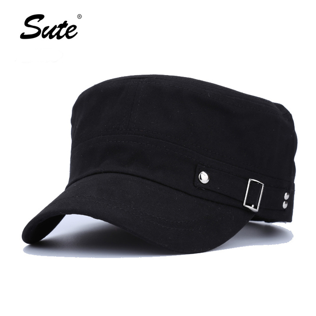 sute camouflage Classic Service Army Snapback hats Women Men style Baseball  Caps Patrol Casquette flat hats M-107 746afd1cfb39