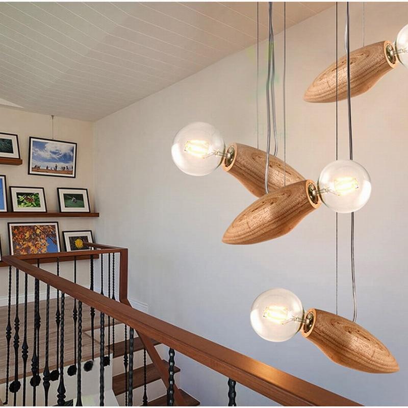 Online kaufen großhandel hängen glühbirne aus china ...