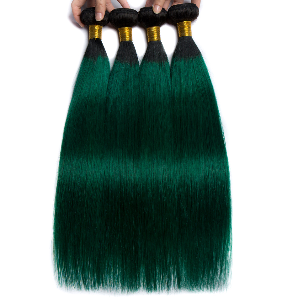 1b-green-straight7