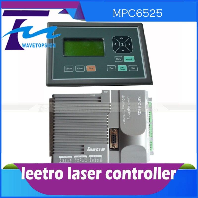 Leetro MPC6525 mainboard +Lcd  +usb dongle New DSP  mpc6515  mpc6525 mpc6586 mpc6620 usb dongle  lcd panel control board  цены