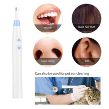 WiFi Ear Endoscope USB Visual Ear Cleaner Ear