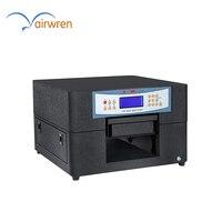 A4 UV Flatbed Impressora Caso de Telefone Celular de Alta Qualidade|Impressoras|   -
