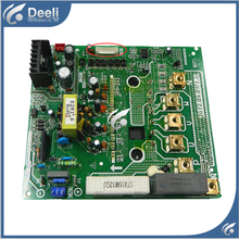 95% new good working for air conditioning board ME-POWER-50A(PS22A79).D.1.1.1.1 DC inverter module board