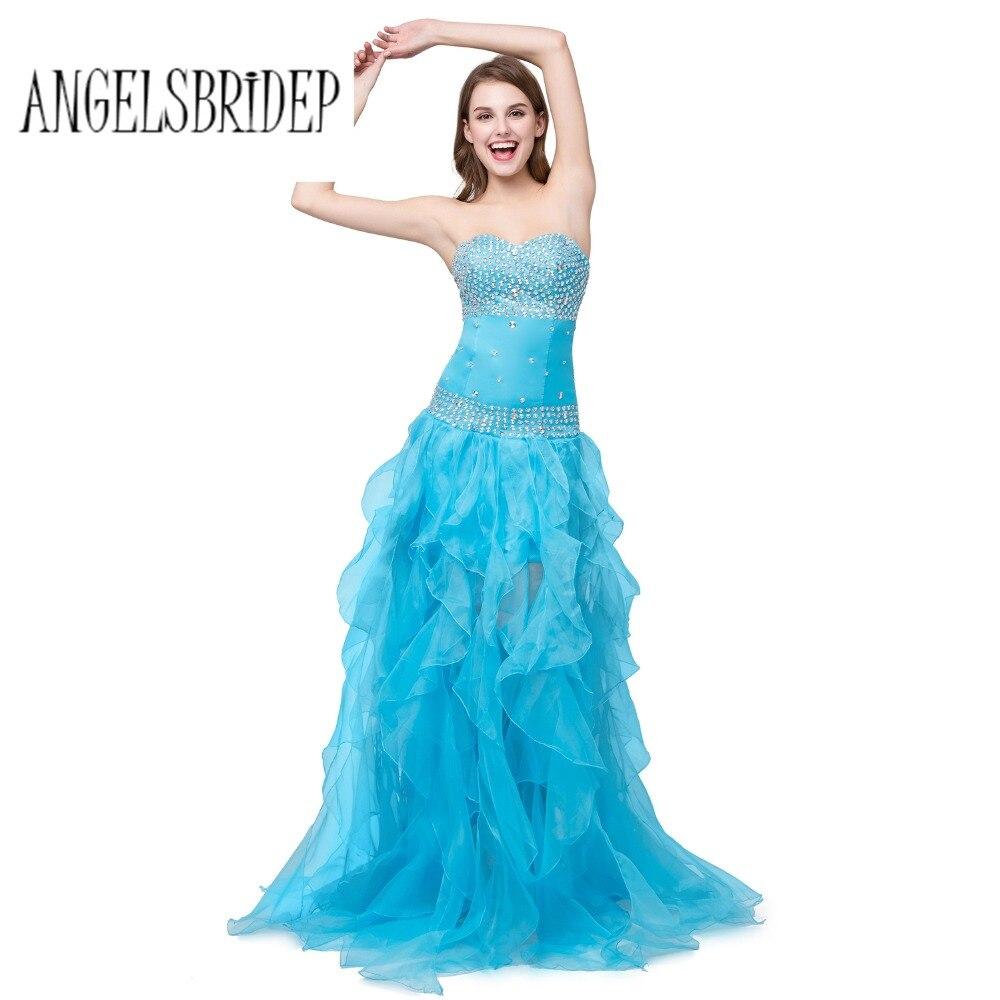 Online Get Cheap Evening Dresses Size 16 -Aliexpress.com   Alibaba ...