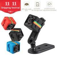 FGHGF Mini Kamera Cam HD 1080 P Sport Camcorder Video Voice Recorder Espia Kindermädchen DV Sicherheit Geheimnis