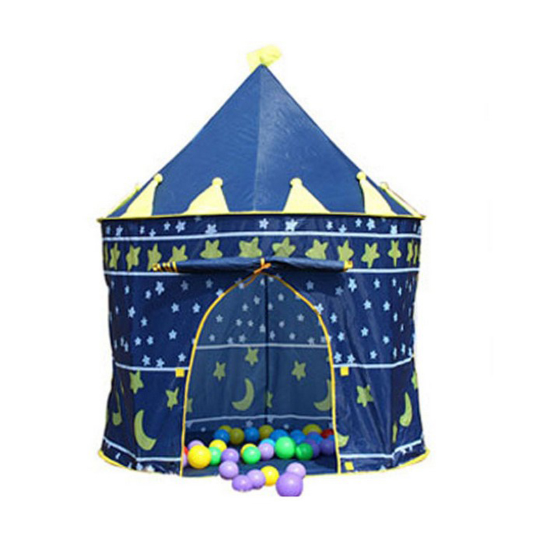 Online Shop Hot Sale Promotion price kids play tent toy game house ultralarge princess castle palace baby beach tent | Aliexpress Mobile  sc 1 st  Aliexpress & Online Shop Hot Sale Promotion price kids play tent toy game house ...
