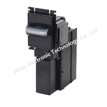 Vending machine ICT L70P5 bill acceptor ict bill validato for washing machine bill acceptor payment kiosk