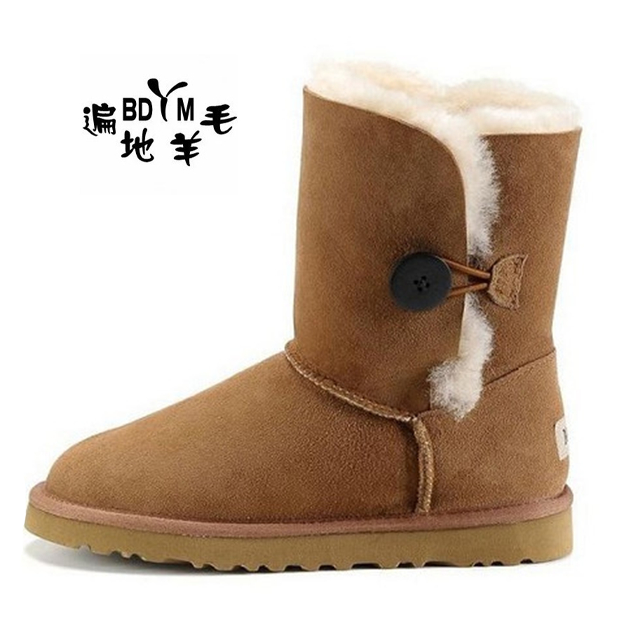 Snow Boots Size 13 Promotion-Shop for Promotional Snow Boots Size ...