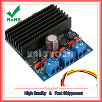 TDA7492 High Power Digital Power Amplifier Board 50W 2 100W Better TA2024 TA2021 Amplifiers Module