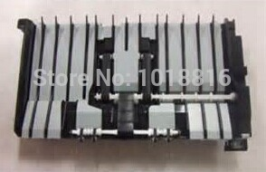 100% original for HP4014 P4015 P4014 P4515 Paper feed guide assembly RM1-4548 RM1-4548-000CN RM1-4548-000 on sale rm1 2365 feed drive board assy paper pickup pcb for hp cm4730