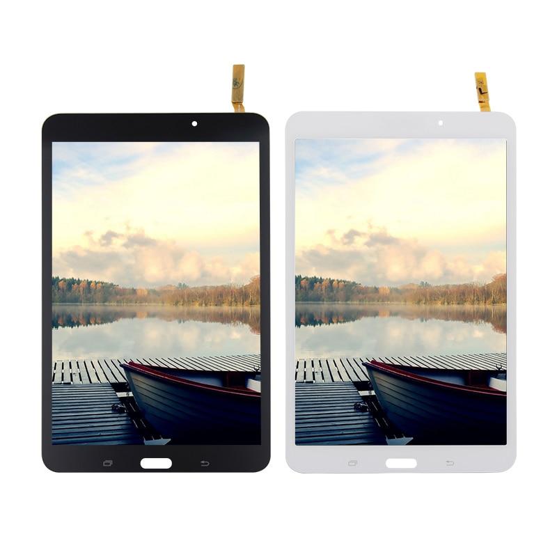 USA Digitizer Touch Screen For Samsung Galaxy Tab 4 8.0 SM-T330NU T330NU Wifi