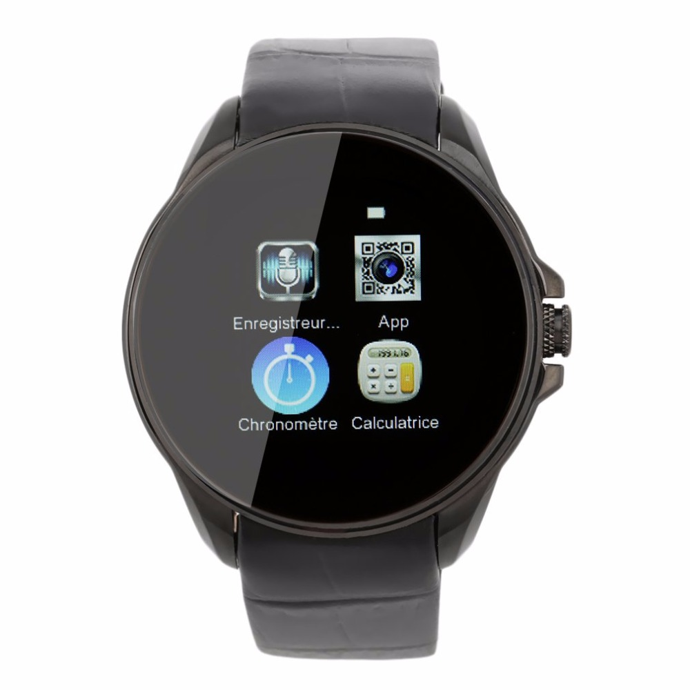 Smart Watch For Android Phone SW28 Clock Sync Notifier Support Sim Card Bluetooth Connectivity Smartwatch Watch zeallion smart watch gw01 clock sync notifier support bluetooth 4 0 connectivity for iphone android ios phone smartwatch
