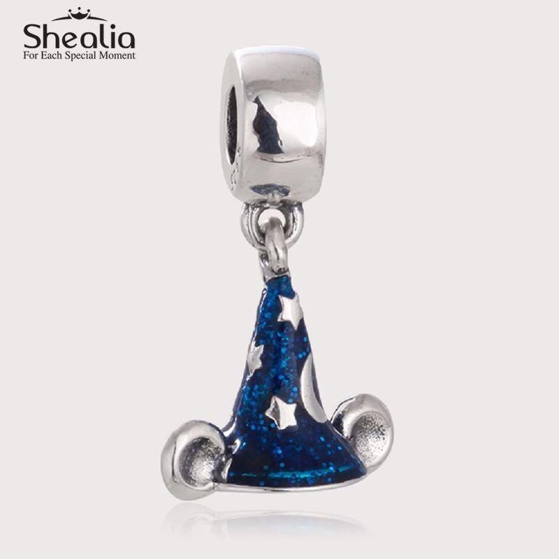 SH0661-6