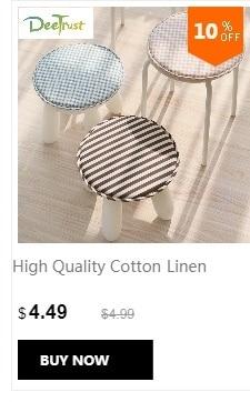 Hot Sale Cheap Creative 3D Cute Pillow Stump Coussin Round Chair Seat Cushion Kid Kussens Sofa Throw Pillow Almofadas Cojines