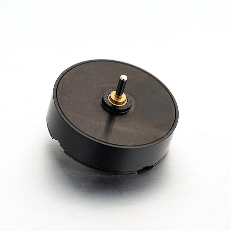 Replacement Coreless Motor Rotary Tattoo Machine Motor Liner & Shader Replace Tattoo Motor For Tattoo Rotary Gun