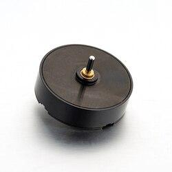 Vervanging Coreless Motor Rotary Tattoo Machine Motor Liner & Shader Vervangen Tattoo Motor Voor Tattoo Rotary Gun