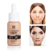 Make Up Face Foundation Tlm Foundation Color Changing Foundation cc Cream Enough Collagen Moisture Base Dark Skin Liquid Mineral цена в Москве и Питере