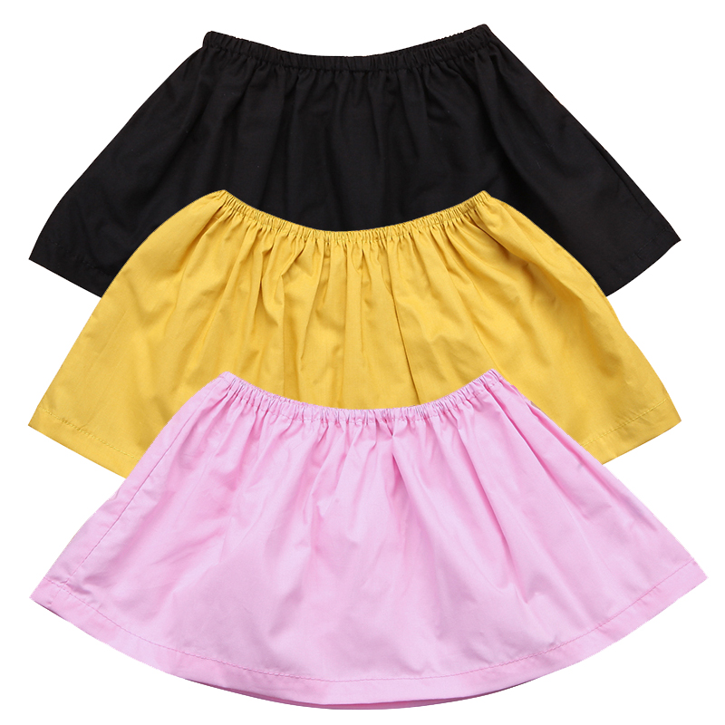2018 Summer Newborn Baby Girls Off shoulder Crop Tops Tube T-shirt Tops Fashion Princess Kids Sunsuit Clothes 0-24M Рыбная ловля