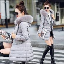 TX1140 Дешевые оптовая 2016 новая Осень Зима Горячая продажа женской моды случайные теплая куртка женские bisic пальто