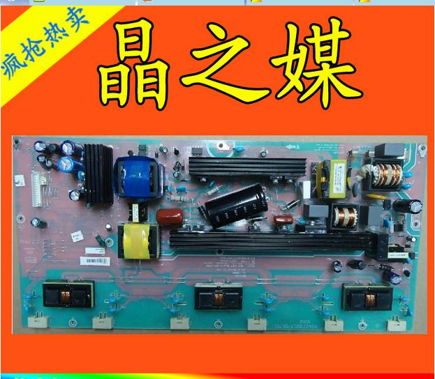 Original power supply board RSAG7.820.1768/ROH NOCABLE free shipping original rsag7 820 4555 roh power panel led32k01