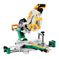 Carpentry Miter Saw Electric Table Saw Woodworking Cutting Machine Saw Precision Circular Saw Multifunction Cutter J1G-ZP4-305