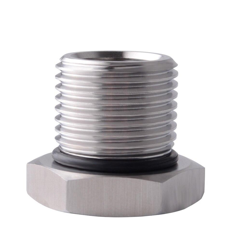 Engine Oil Filter Wix 51831