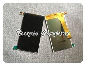 Image 2 - أعلى لمراقبة BQ BQ 5057 سترايك 2 BQs 5057 شاشة الكريستال السائل غيار للشاشة + تتبع