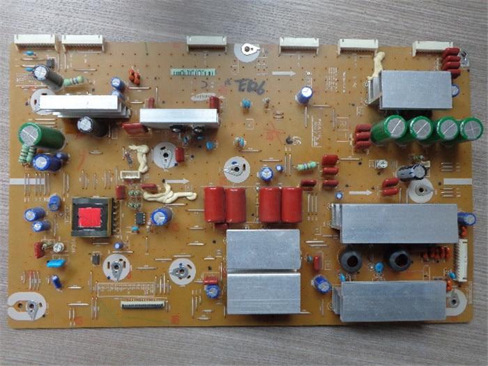LJ41-10331A LJ92-01958A Good Working Tested lj41 10367a lj92 02038a good working tested