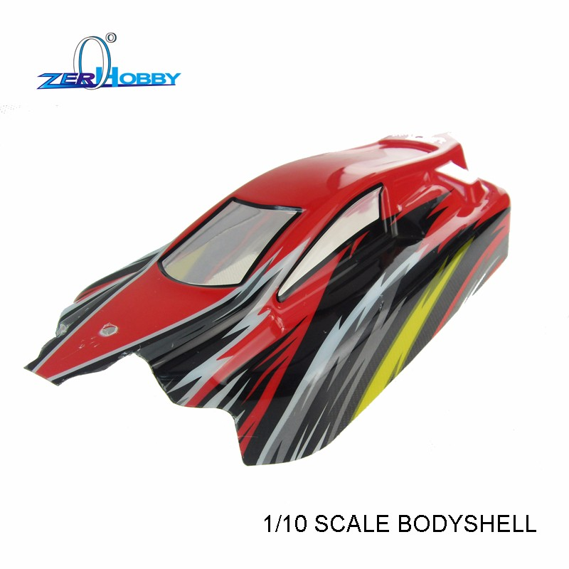 body red-1