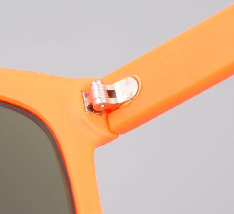 2019 Rrobat e reja për syze dielli të dyfishta Gratë Burra Veshje - Aksesorë veshjesh - Foto 6