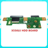 For ASUS X556U X556UJ X556UJQ X556UB X556UA X555UV USB Hard Drive BOARD fast& free shipping
