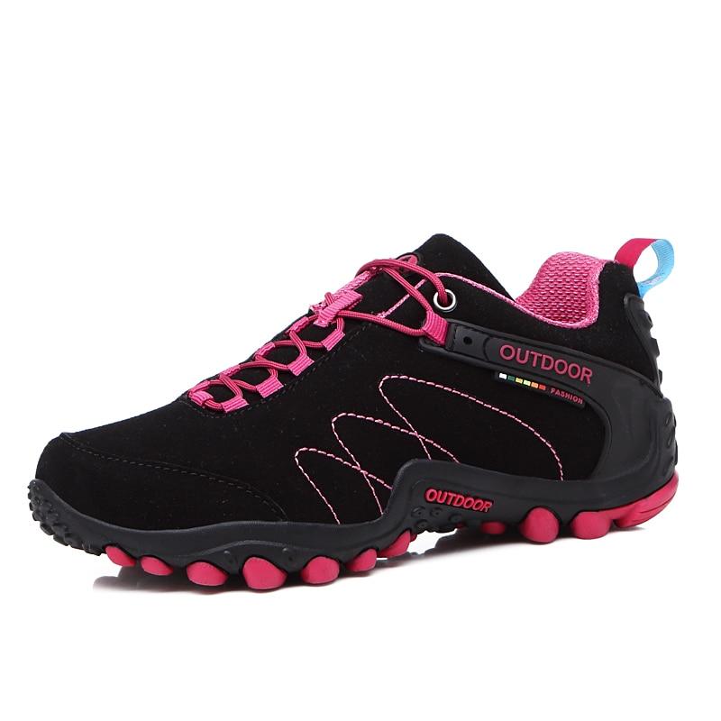 Buy Cheap Climbing Shoes