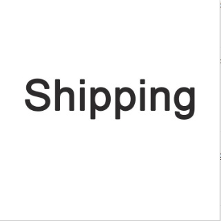 SHIPPING/ Please Don't Order If I Don't Send You The Link