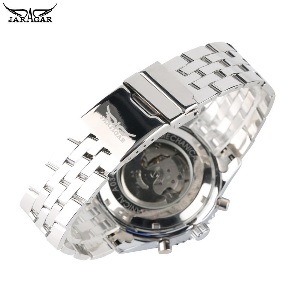 Stop118 bracelet montres d'affaires