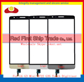 "High Quality 5.0"" For LG G3 Mini D722 D724 G3S Touch Screen Digitizer Sensor Glass Lens Panel Black White Gold+Tracking Code"