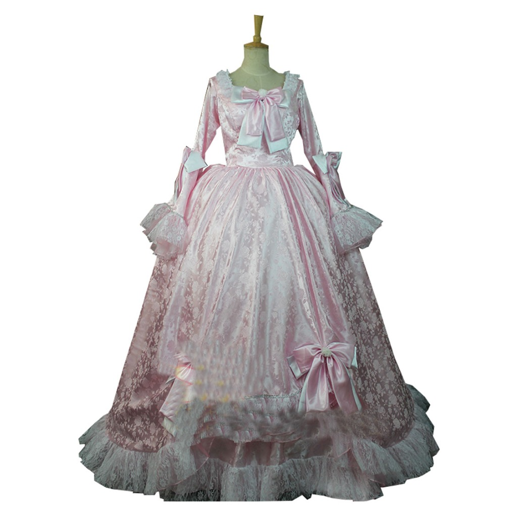 2018 Новый стиль спальный Красота принцессы Авроры Косплэй костюм для взрослых женщин Детский костюм для вечеринок платье на заказ